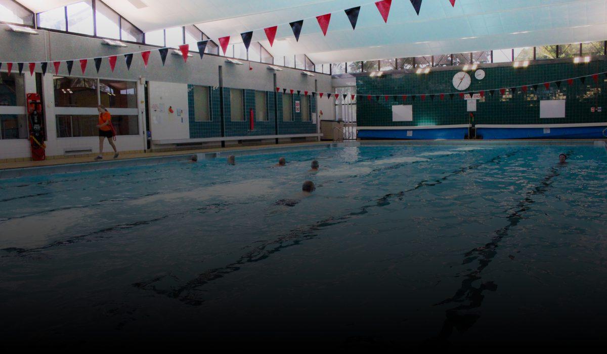 Nantwich Swimming Pool Everybody Org Uk