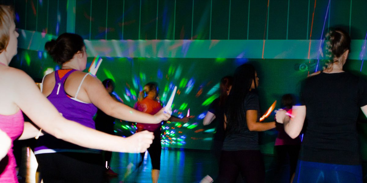 Clubbercise-group-fitness