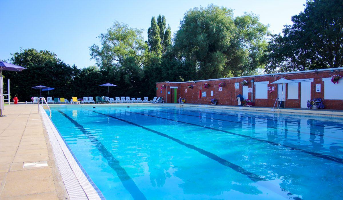 Nantwich Swimming Pool - everybody.org.uk