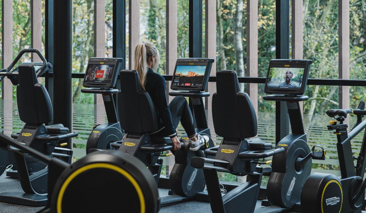 AP_gym